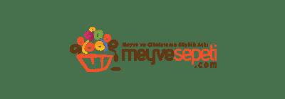 Meyve-Sepeti