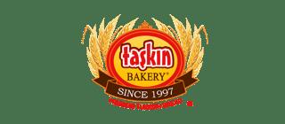 Taşkın Bakery